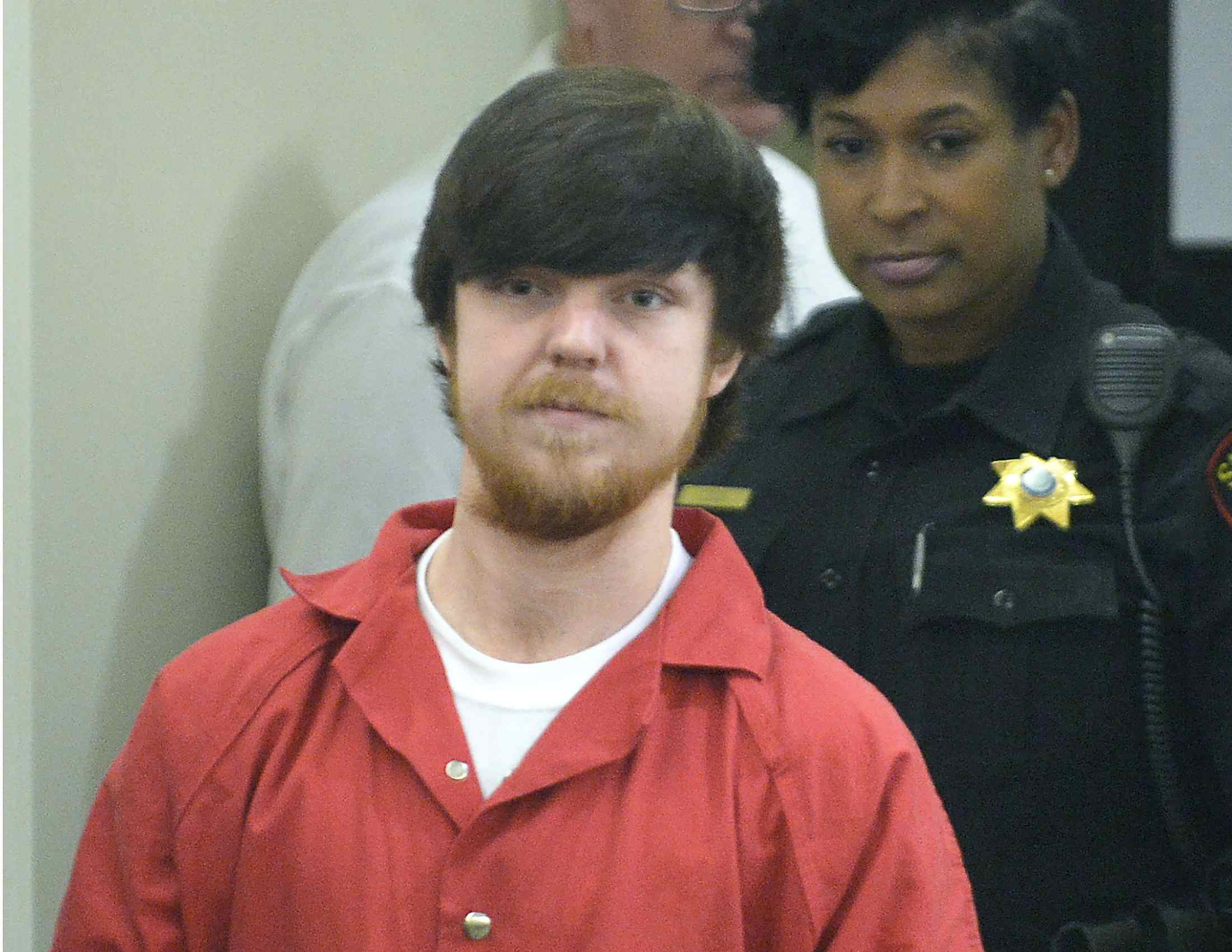 Cool Affluenza Teen Ethan Couch Lawyers Want Judges Rulings Andrewgaddart Wooden Chair Designs For Living Room Andrewgaddartcom