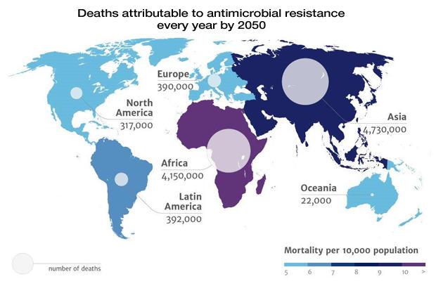 superbugs-world-map.jpg