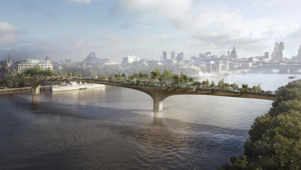 thomas-heatherwick-garden-bridge-london-620.jpg