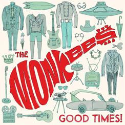 the-monkees-good-times-cover-rhino-244.jpg
