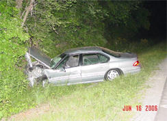 stevie-vanausdale-car-crash-244.jpg