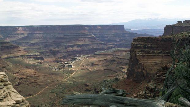 zion-national-park-overlook-620.jpg