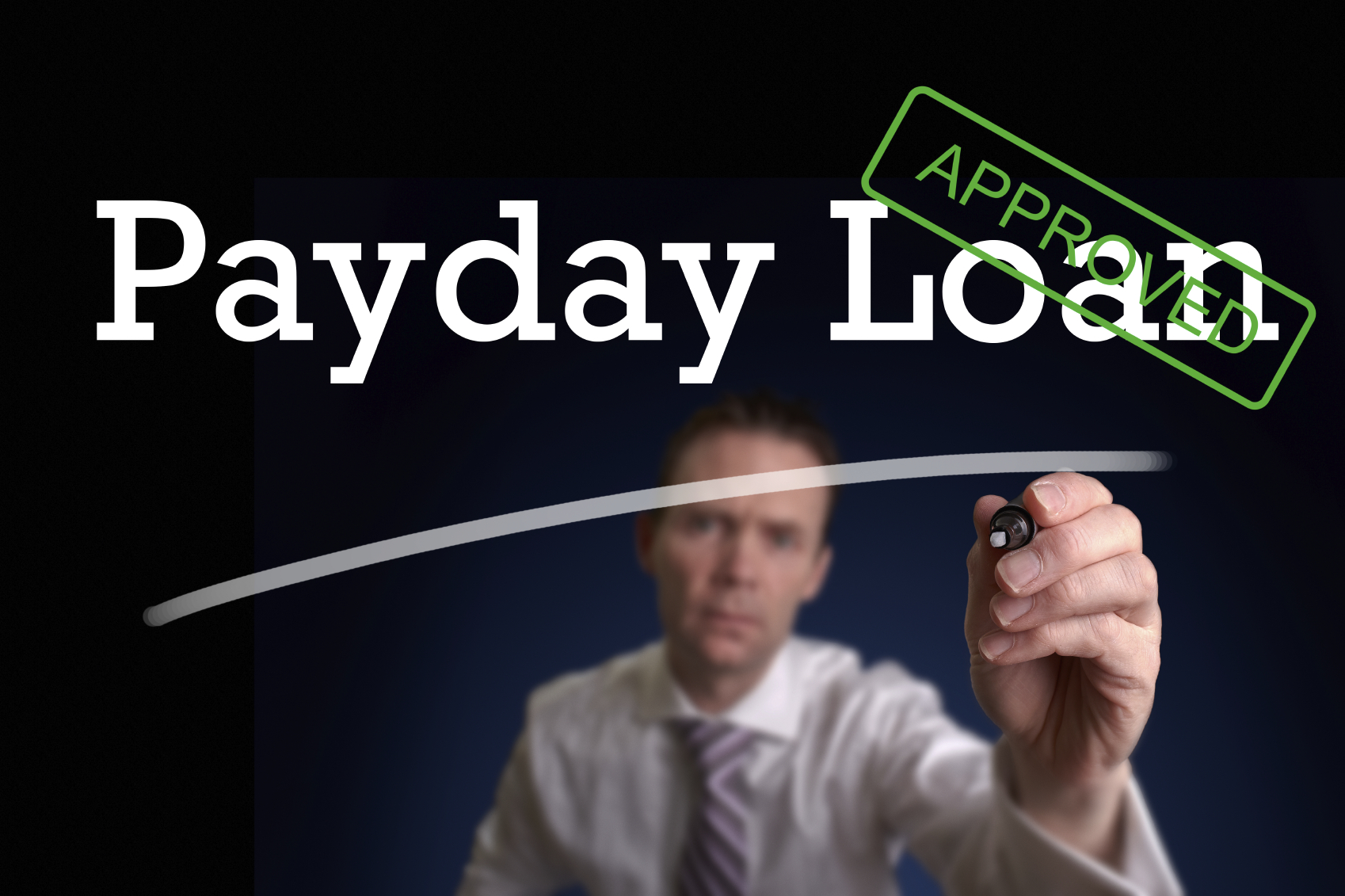 Glossary of Home Loan & Lending Terms