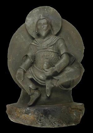 meteorite-buddha-300w.jpg