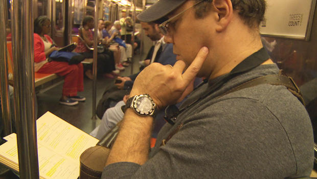 learning-lines-on-subway-620.jpg