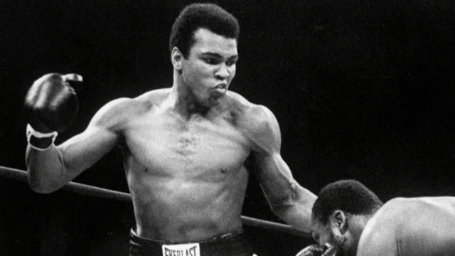 Trump: Muhammad Ali pardon may be coming – does the boxer need one