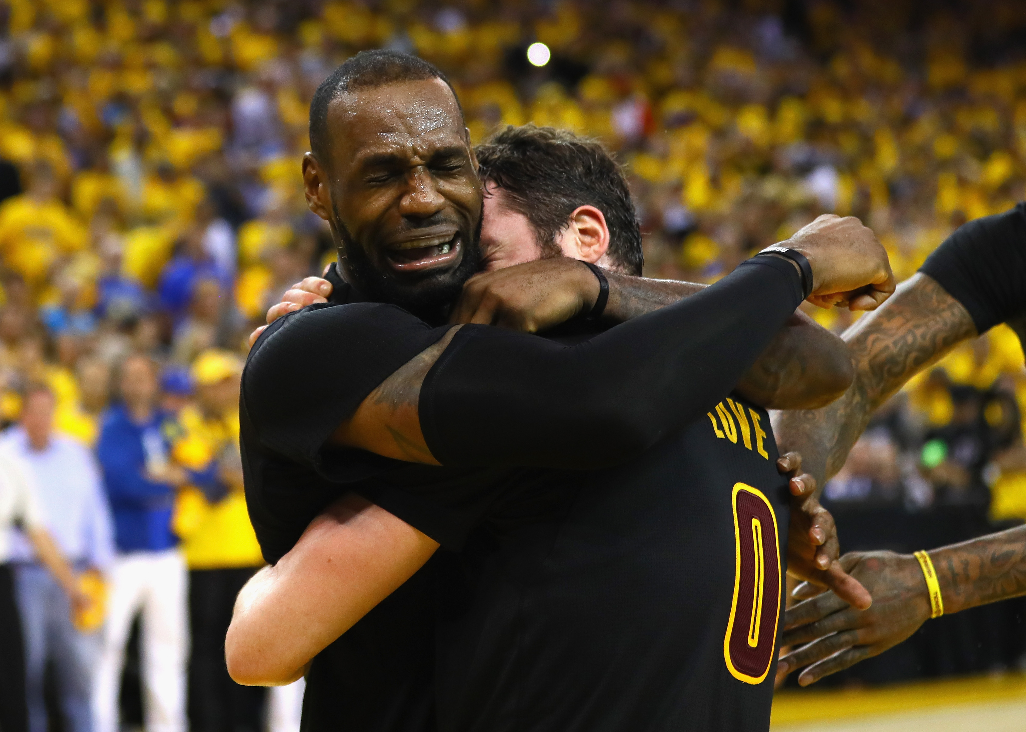 Image result for golden state warriors 2016 nba finals
