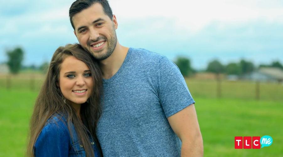 Jinger Duggar announces courtship with Jeremy Vuolo - CBS News