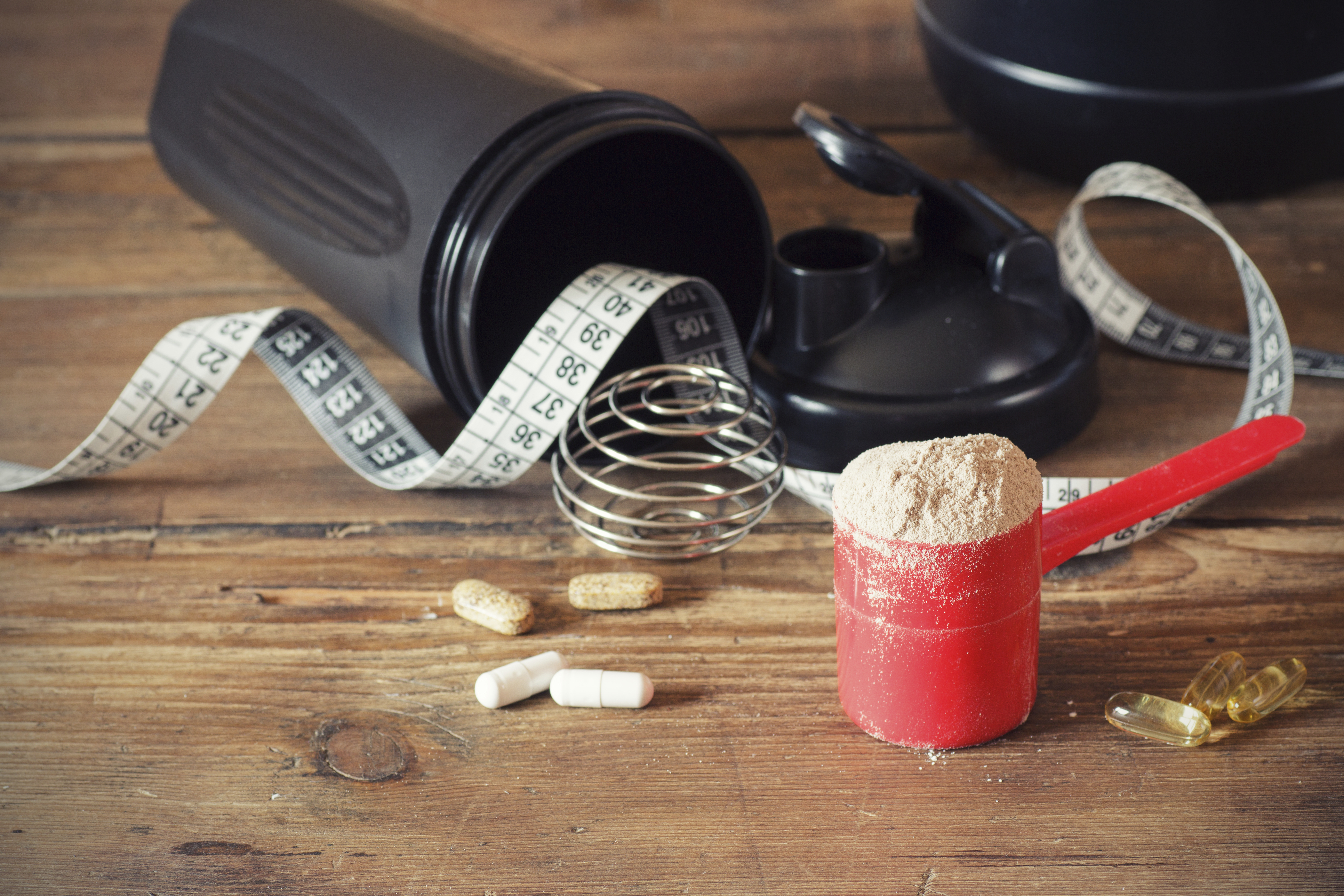 Creatine dietary supplement for bodybuilding is too easy for