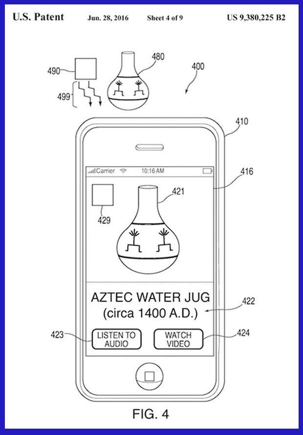 apple-museum-patent-background.jpg