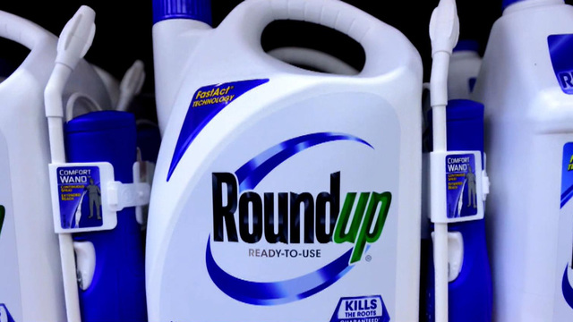 Image result for Roundup Maker claims