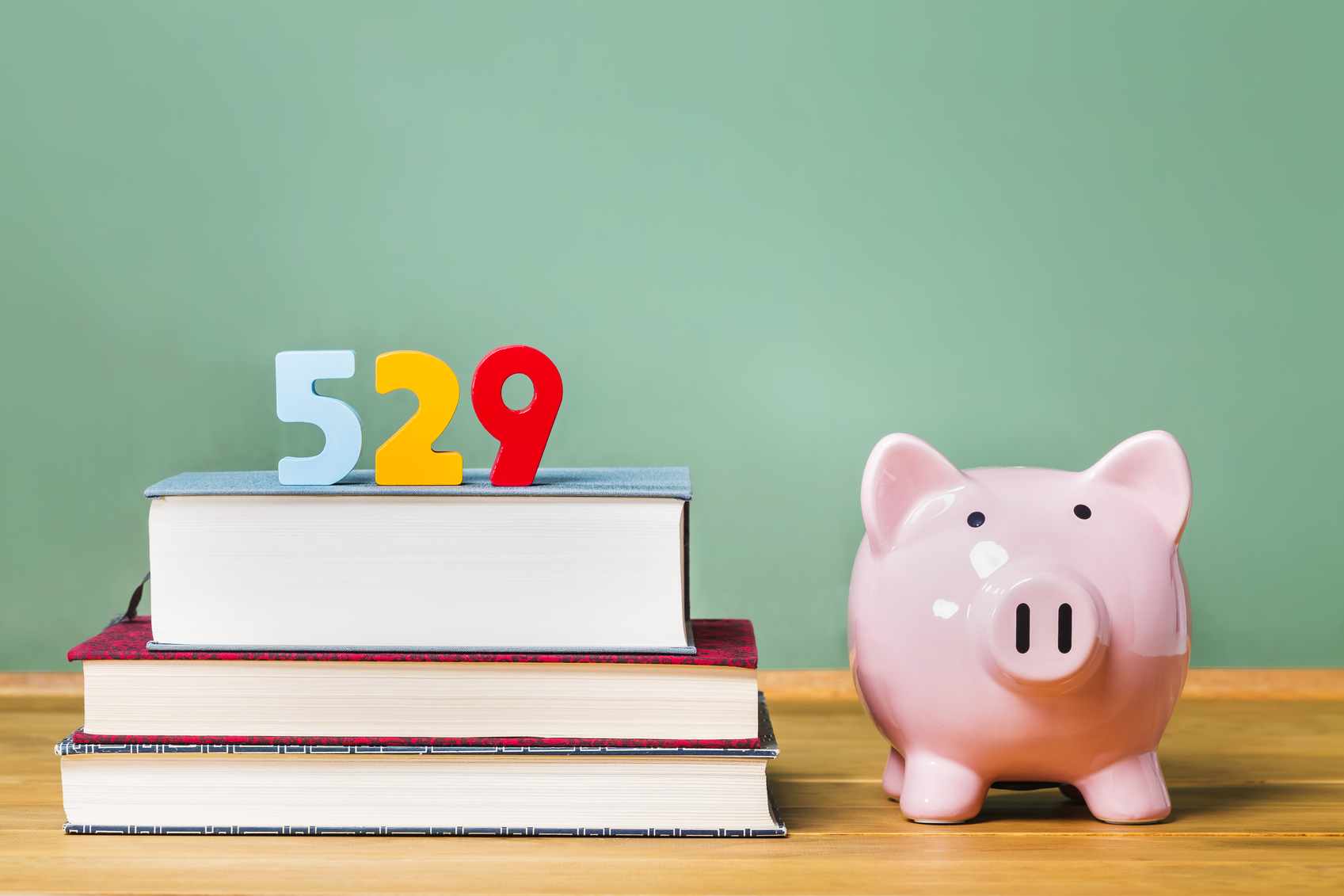 How you can avoid college debt a basic guide cbs news for 527 plan