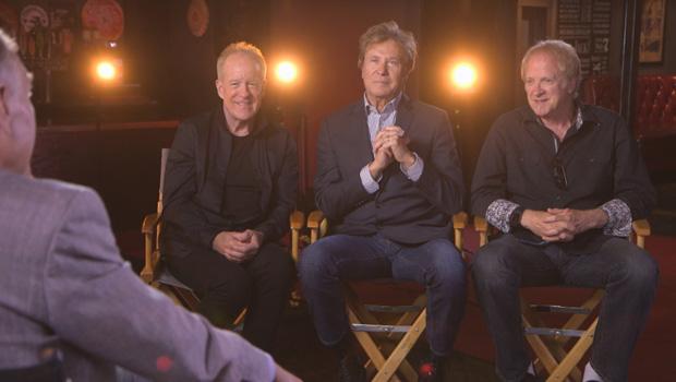 chicago-interview-jimmy-pankow-robert-lamm-lee-loughnane-620.jpg