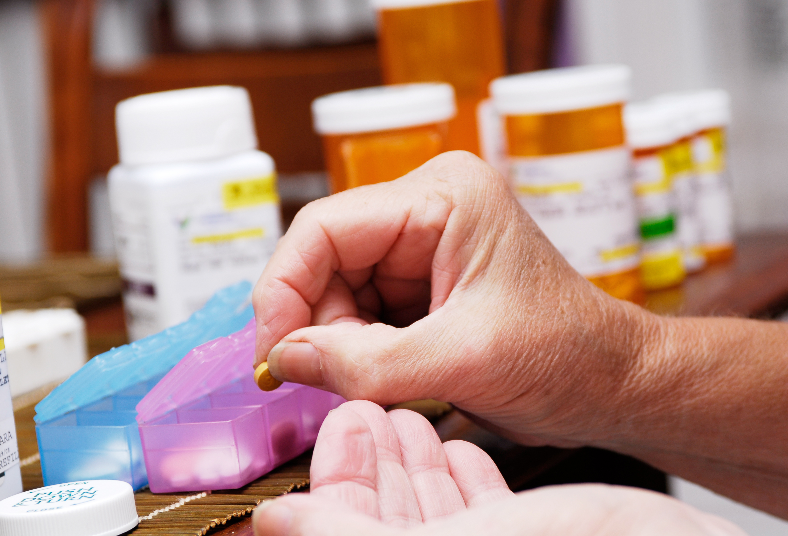 what s behind the sharp rise in prescription drug prices cbs news
