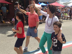 gina-raimondo-governor-of-rhode-island-with-first-gentleman-andy-moffit-and-their-two-children-facebook-244.jpg
