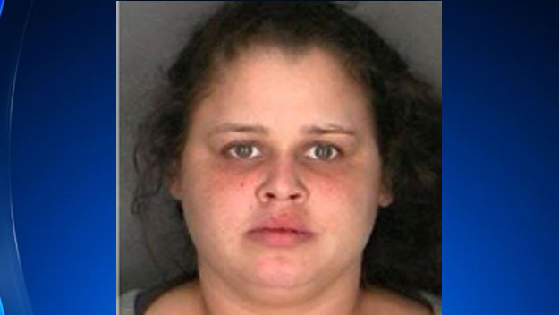 Long Island Serial Killer Case  Mother Of Victim Linked To