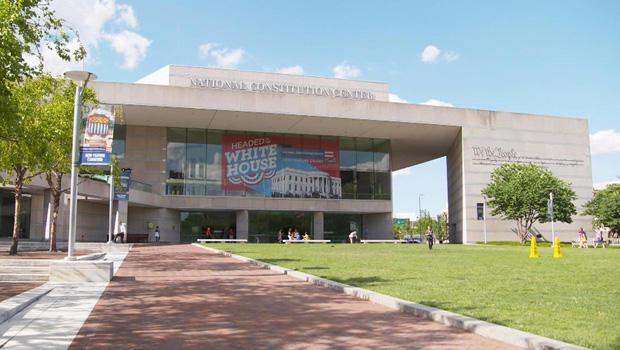 national-constitution-center-620.jpg