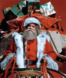 david-huddleston-santa-claus-the-movie-220.jpg