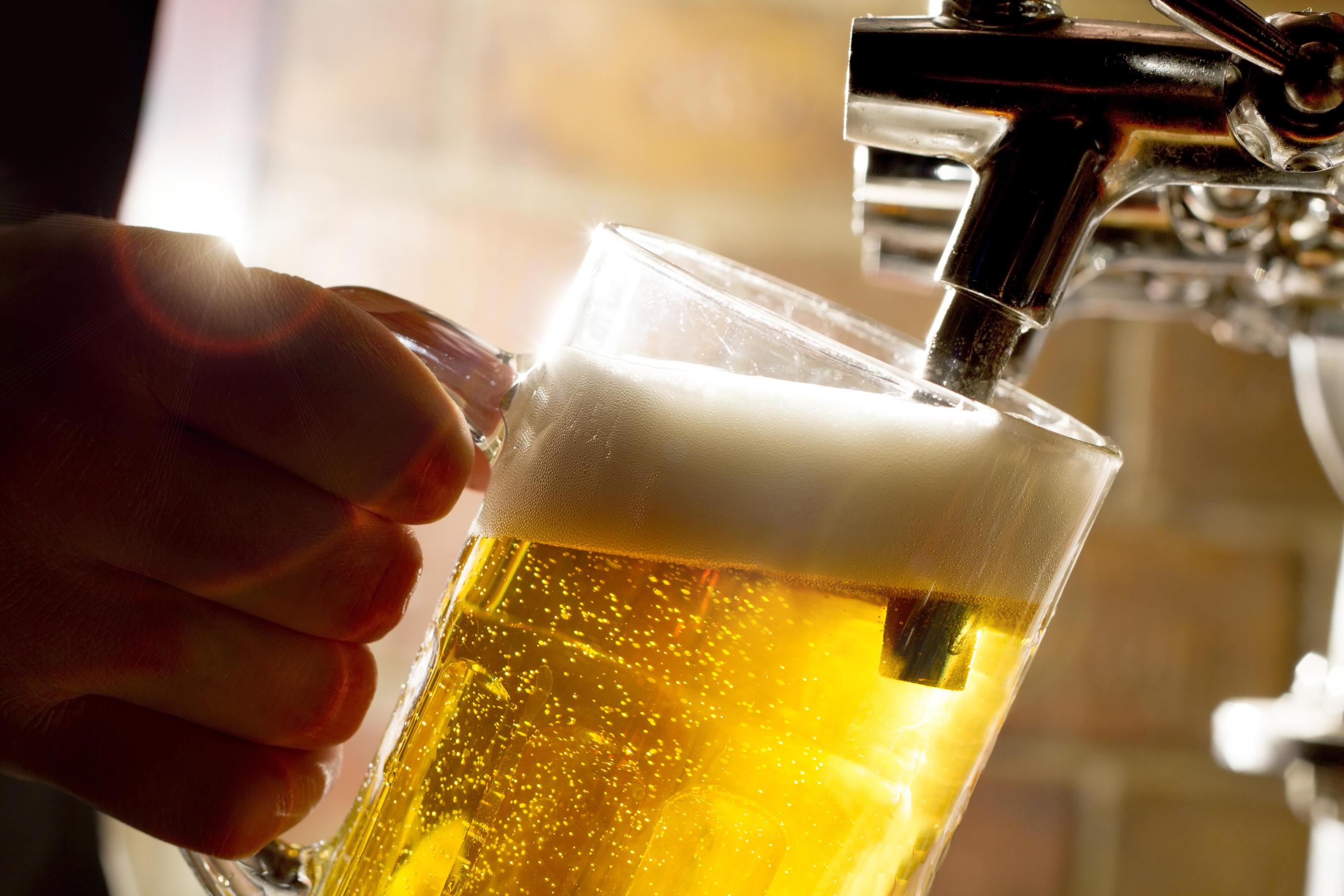 100 world of beer drink it interns a tech firm is seeking u