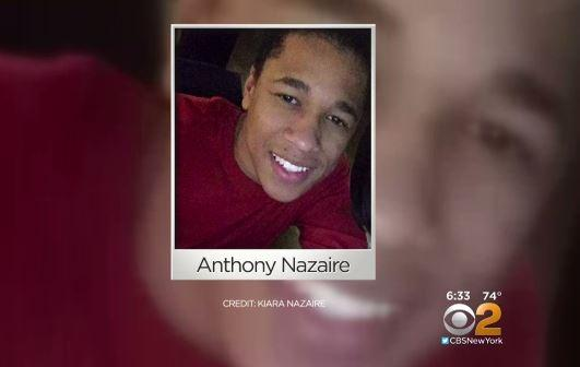 Ithaca College student fatally stabbed in fight on Cornell campus