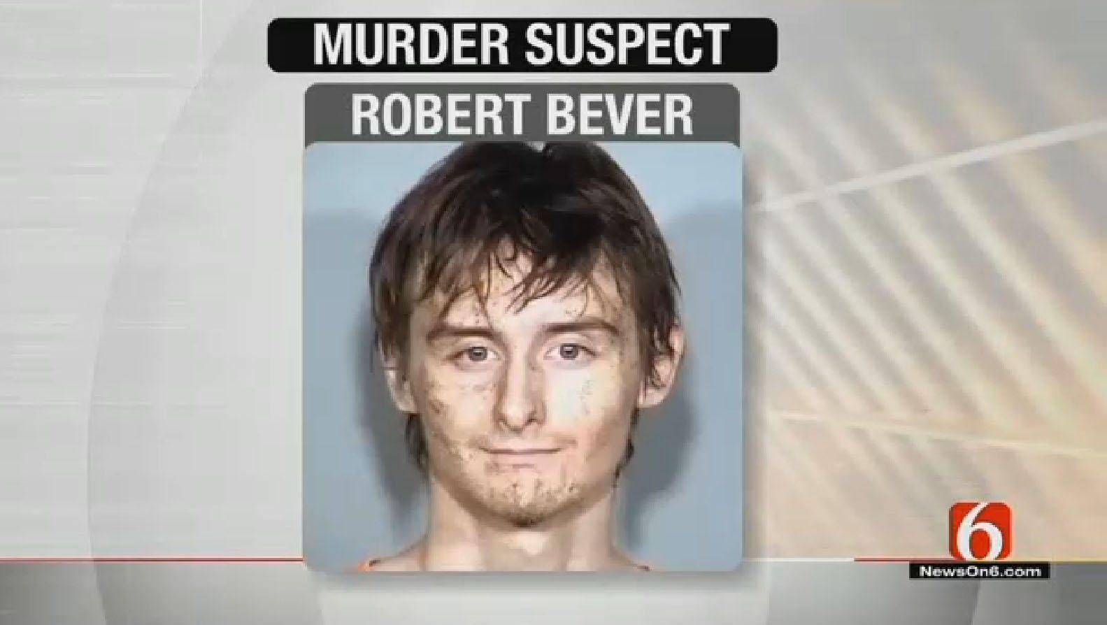 Bever family massacre: With plea deal, DA hopes to spare young