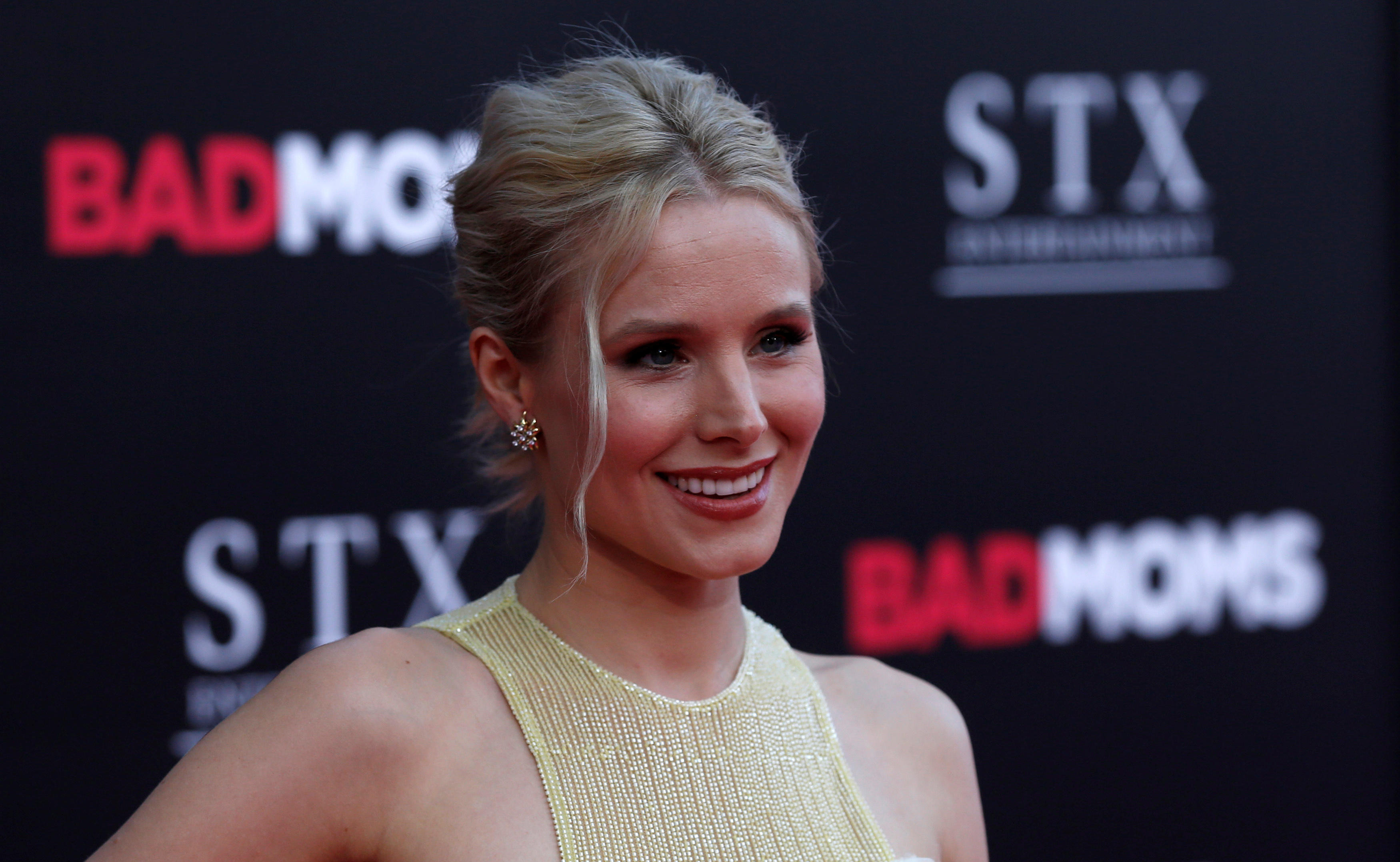 f2a80ba2dd3d89 Kristen Bell on why her daughters don't watch