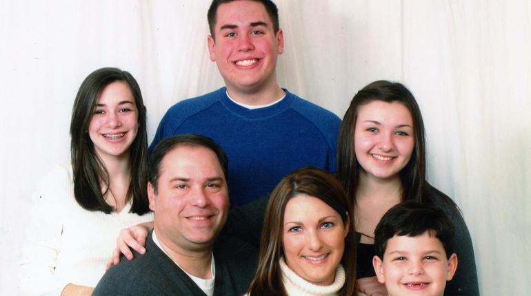 kolman-family.jpg