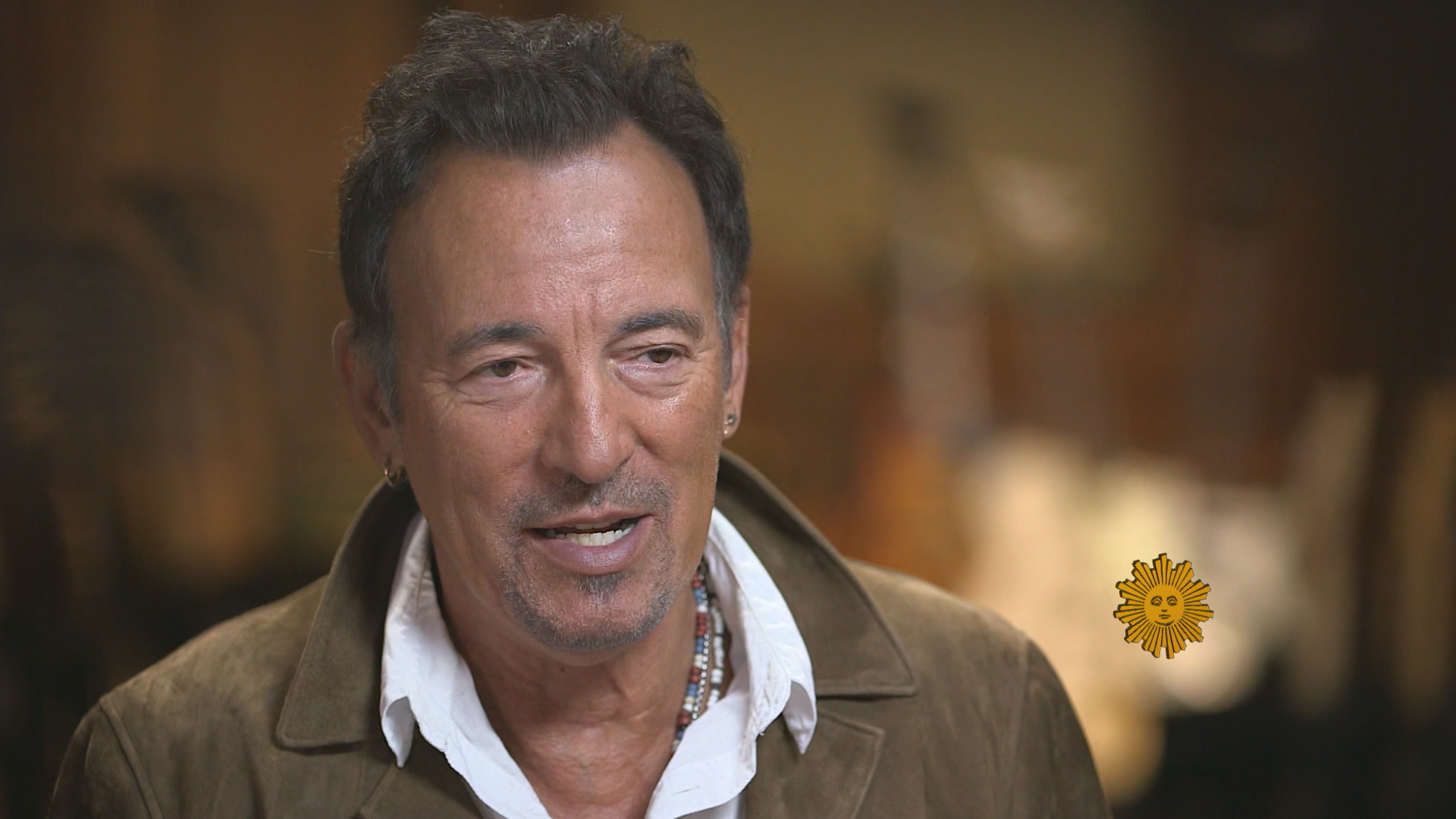 bruce springsteen releases anti trump song with joe