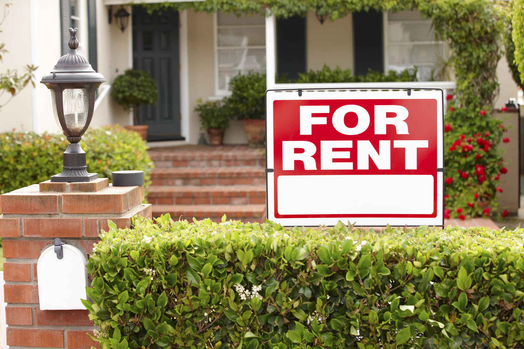 the cheapest u s cities for renters cbs news