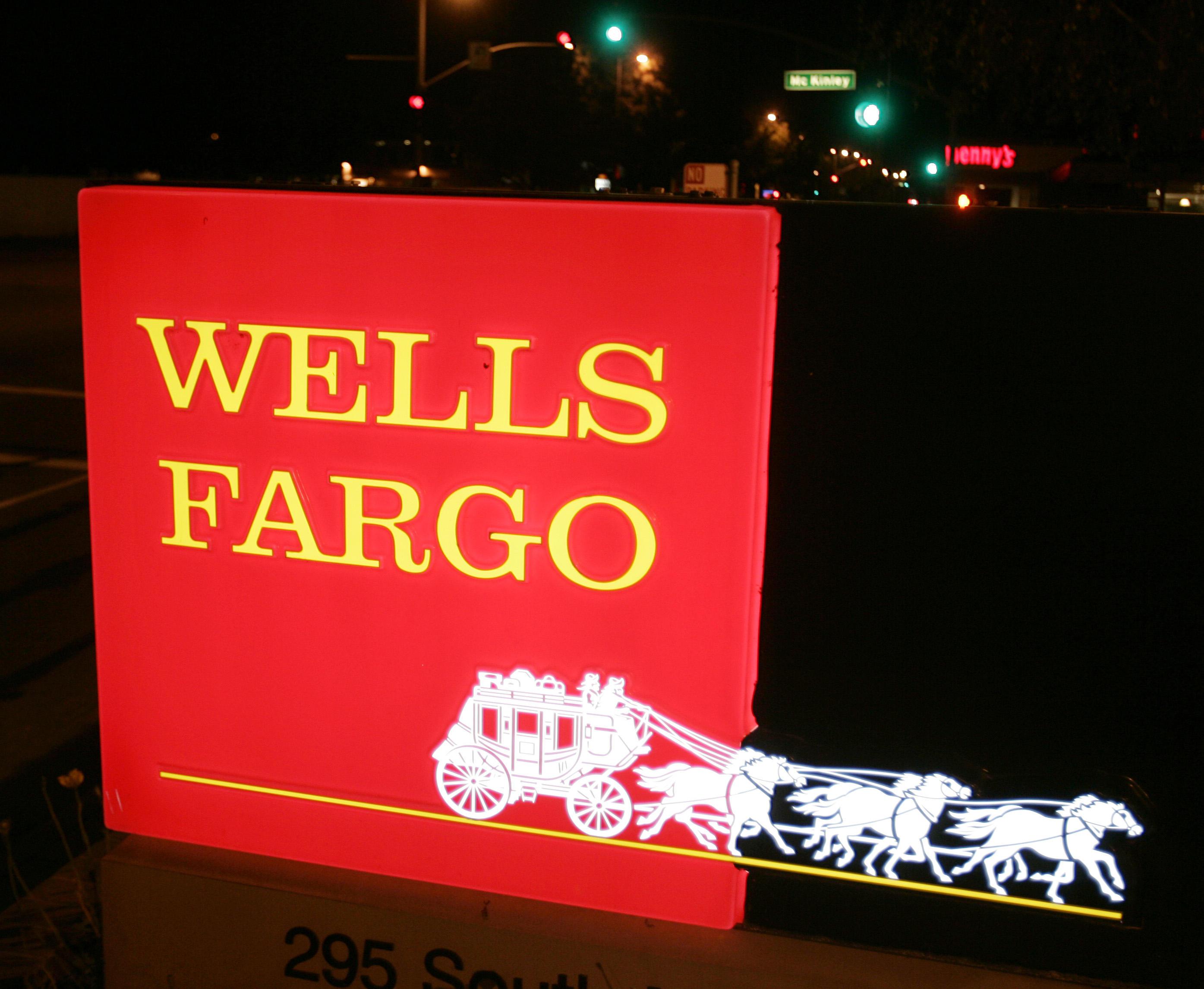 Best Of Photos Of Wells Fargo Business Credit Card - Business ...