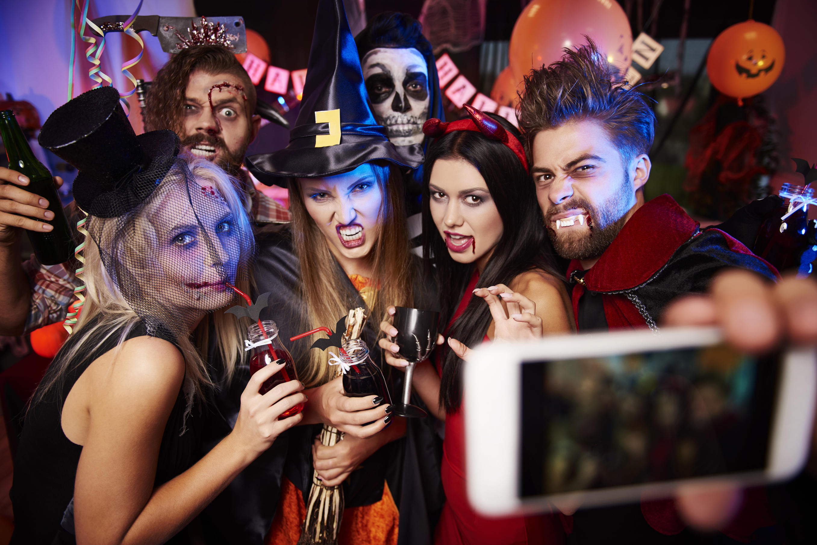 cce34ccafa279 University of Florida offers counseling for students offended by Halloween  costumes