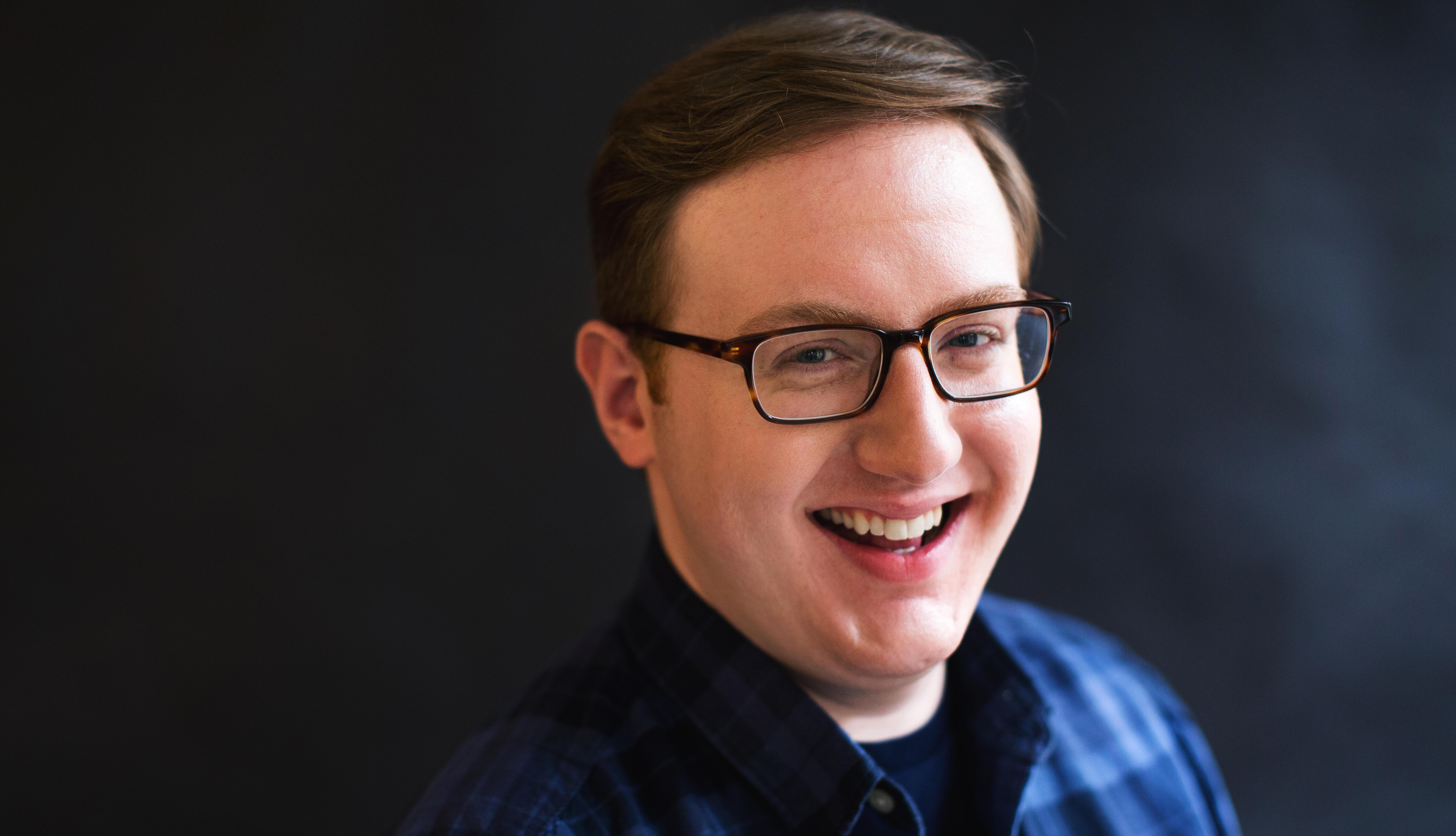 Matt bellassai dating-seite