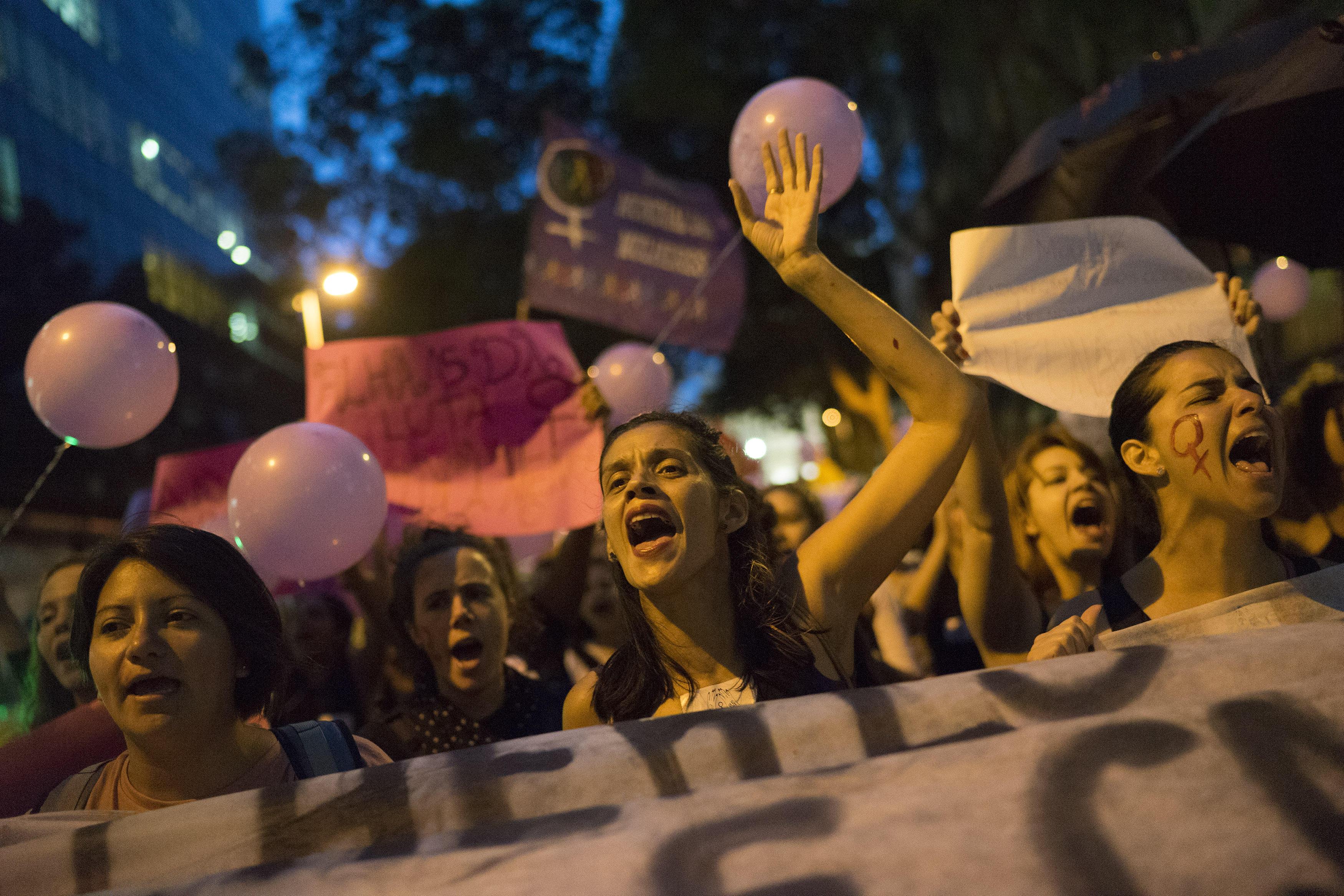 brazil sexual assault