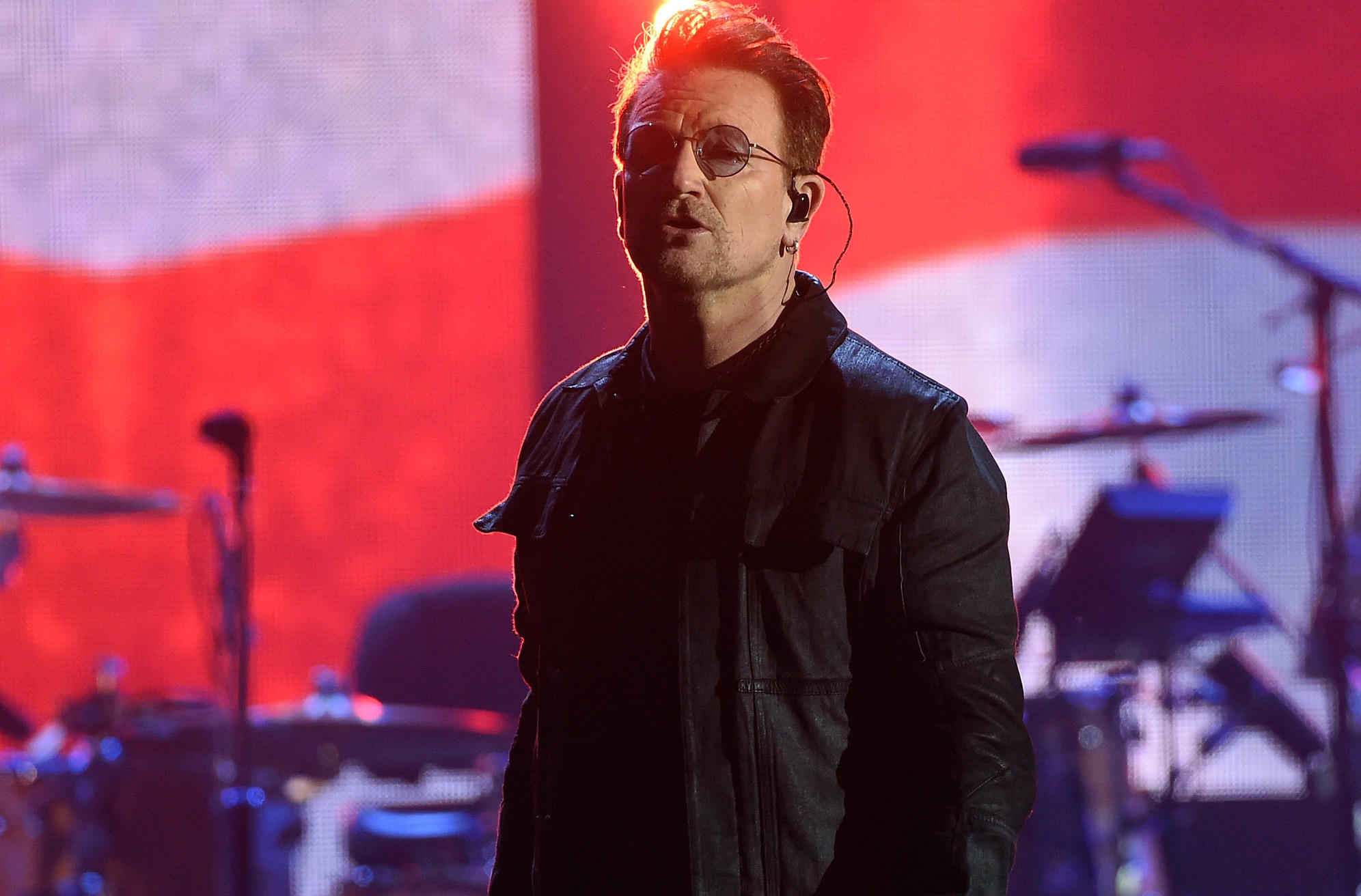 - The Joshua Tree Tour 2020  Lucas Oil Stadium  September 10 U2 adds 12 more dates to Joshua Tree tour   CBS News