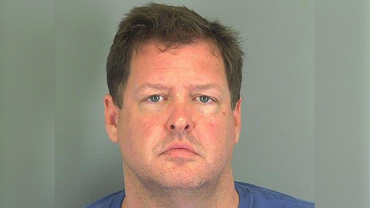 Todd Kohlhepp case: Indictments reveal new details on alleged S C