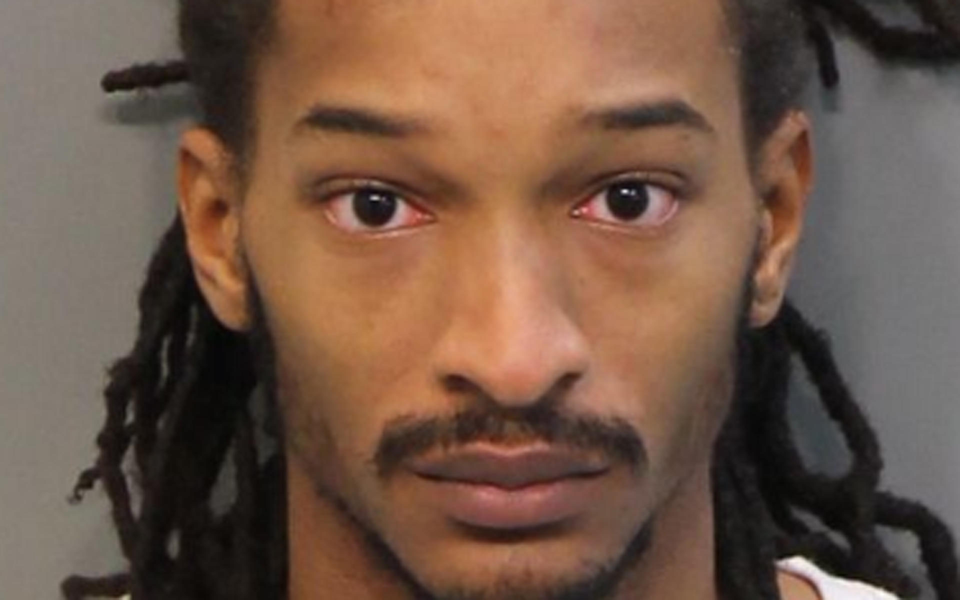 Chattanooga bus driver was using cellphone before deadly