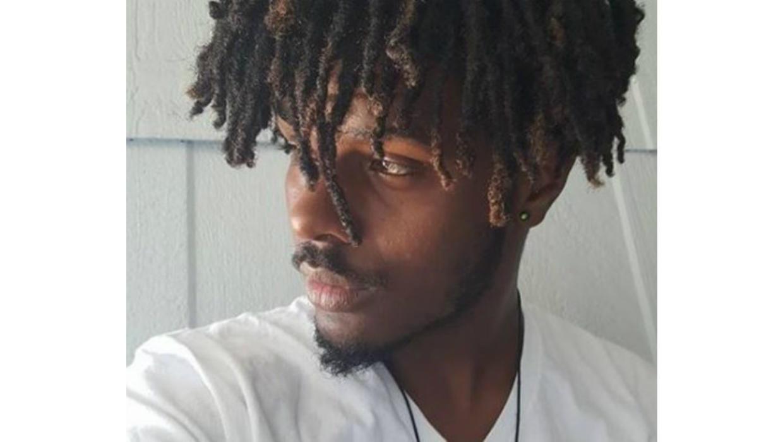 Demontris Toliver, victim in Bourbon Street shooting, was Baton ...