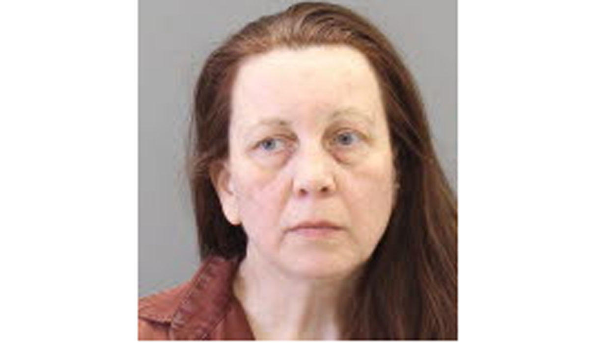 Joann Curley, Pennsylvania woman who killed husband with rat poison