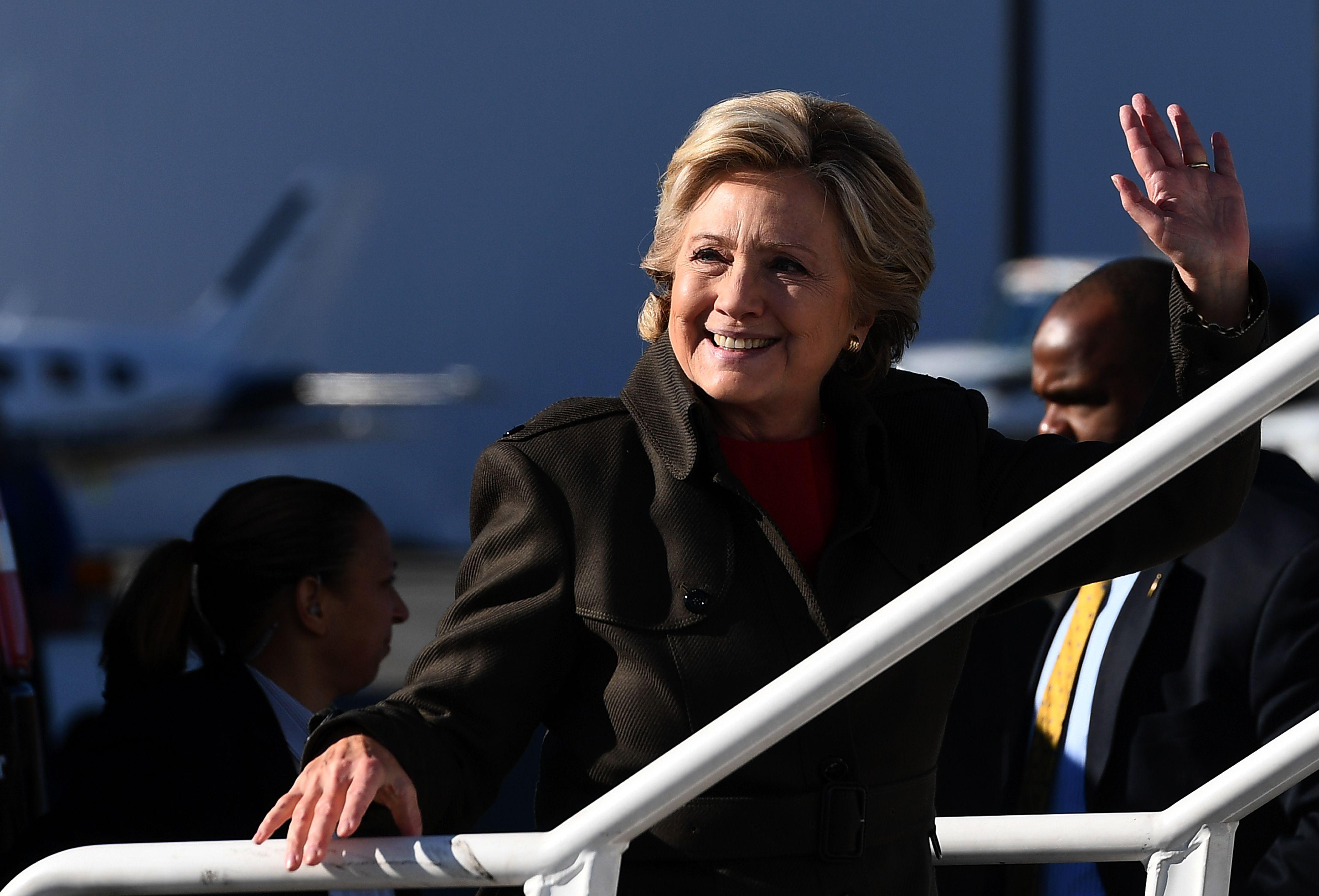 clintons approach to the nation Clinton's embrace of far-right narrative on latin america is part of the united nations general assembly and other international bodies vehemently demanded his.