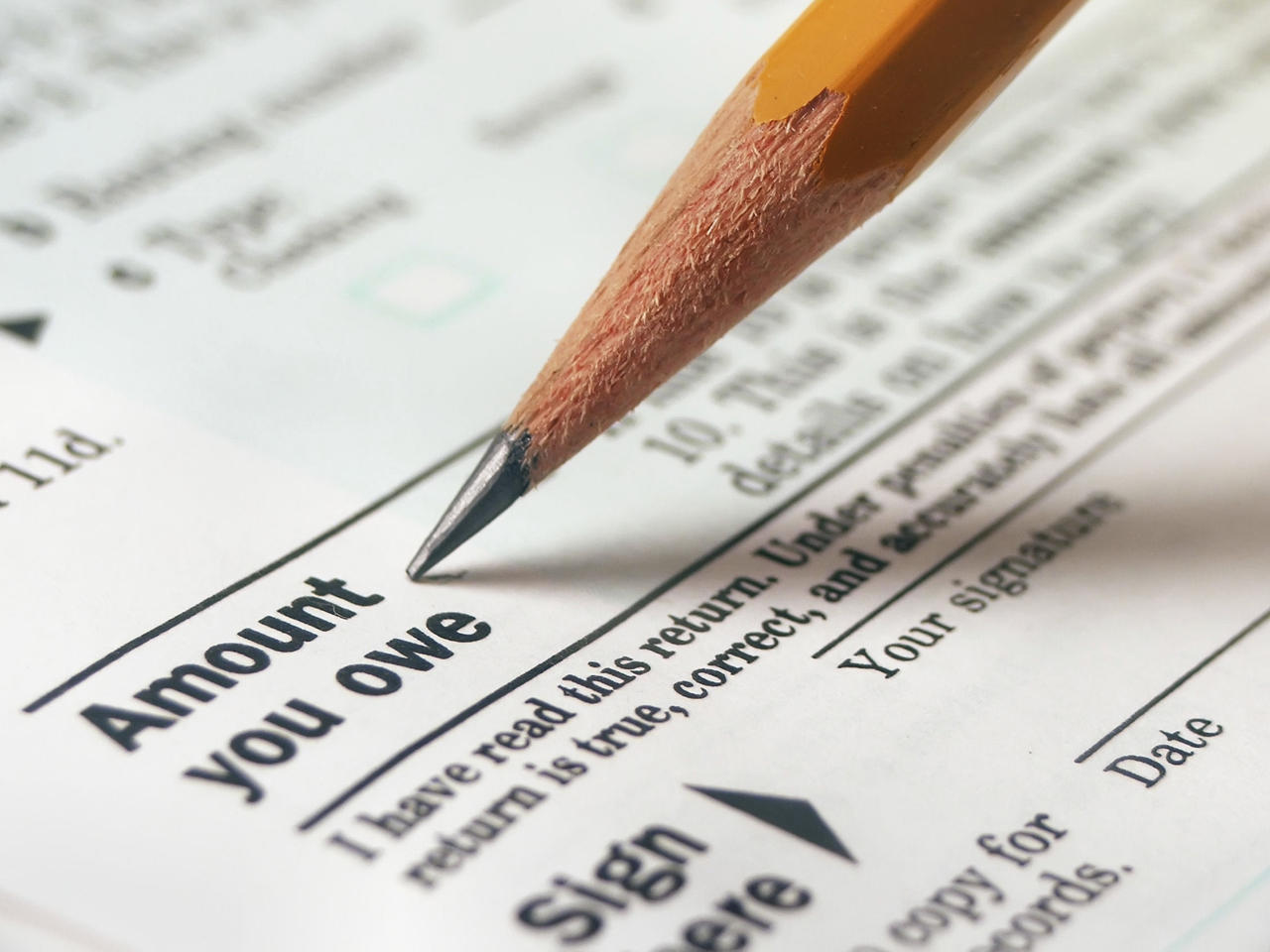self-employed? do this now to cut your taxes - cbs news