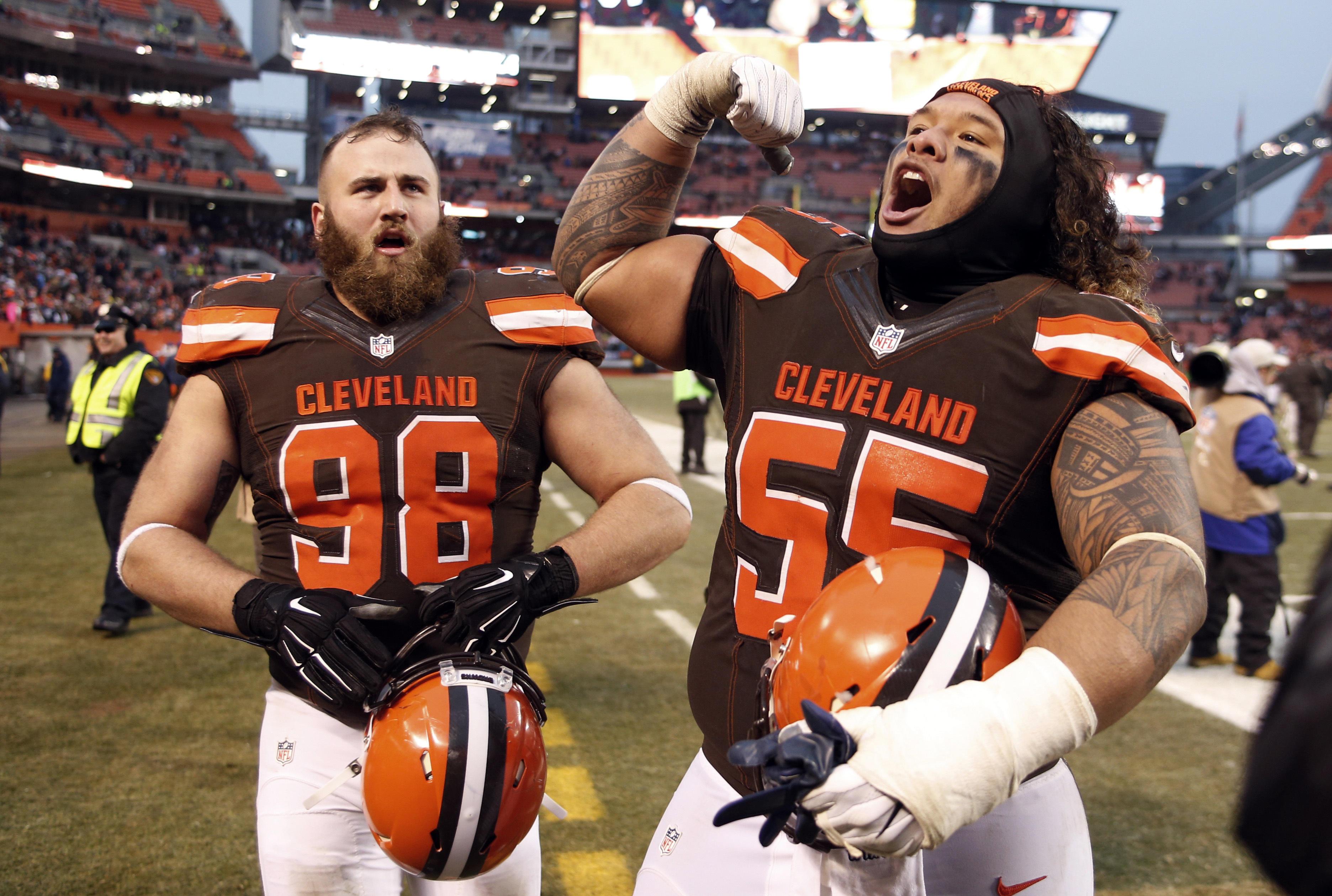 08c0ed741 NFL football Saturday night games roundup - CBS News