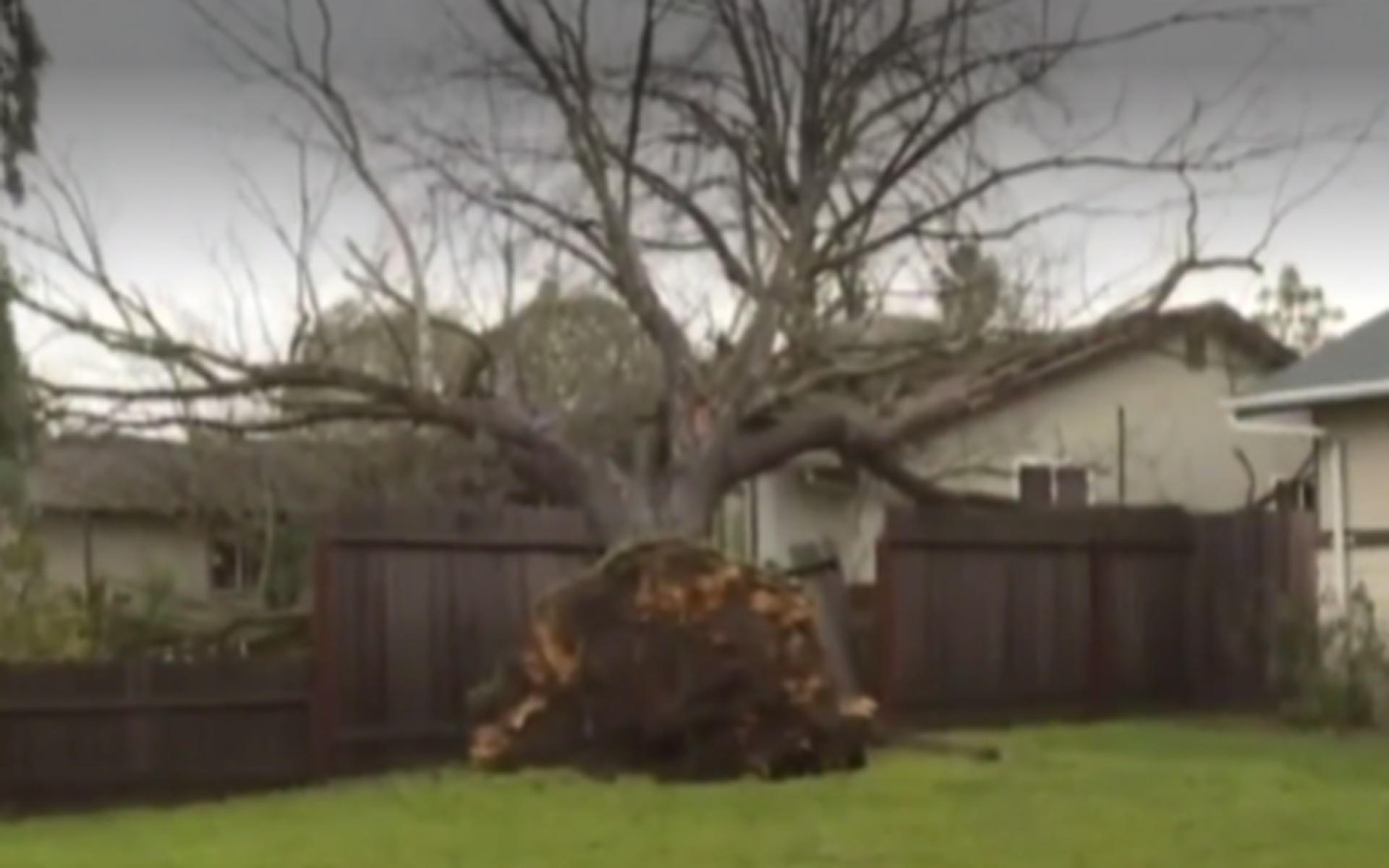 calif nevada brace for another wallop from mother nature heavy