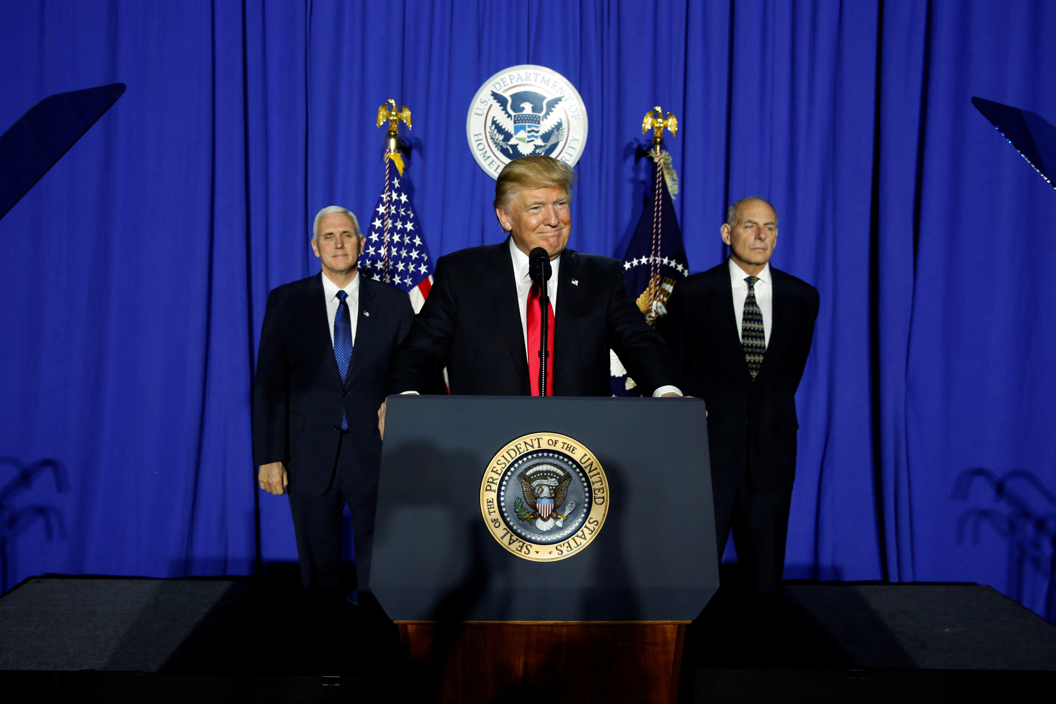 Image result for U.S. Immigration Laws in Flux: What to Do If You Get a Visit from ICE Agents