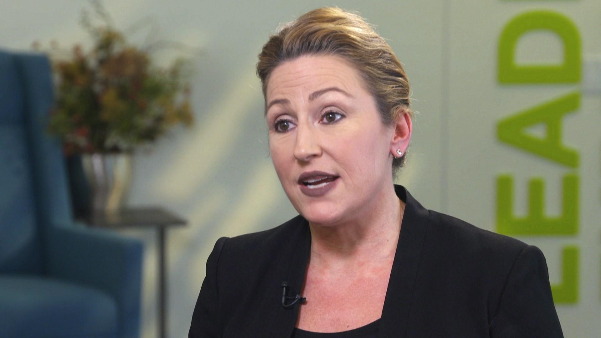 EpiPen price hike controversy: Mylan CEO Heather Bresch