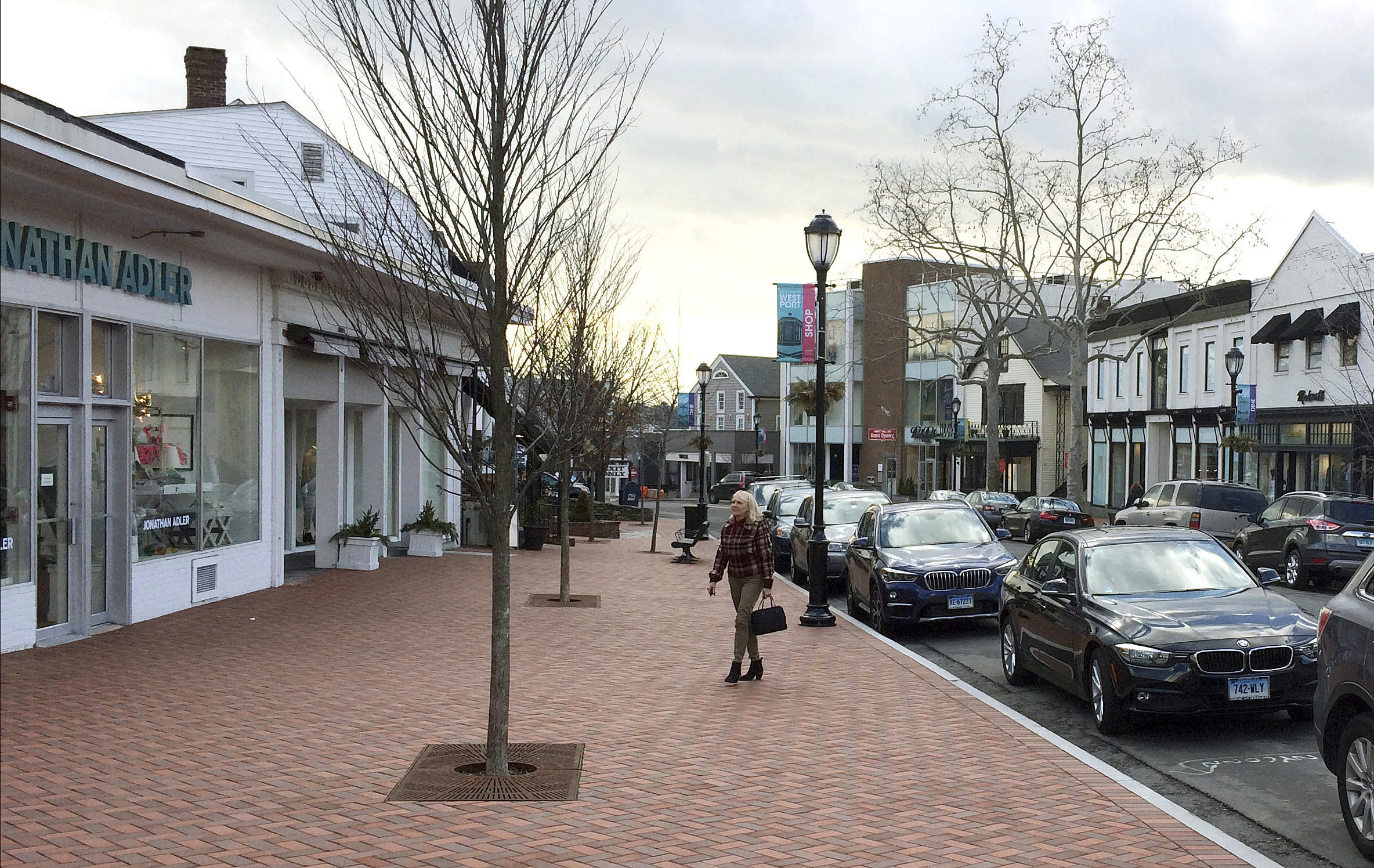 White privilege essay contest sparks controversy in for The westport