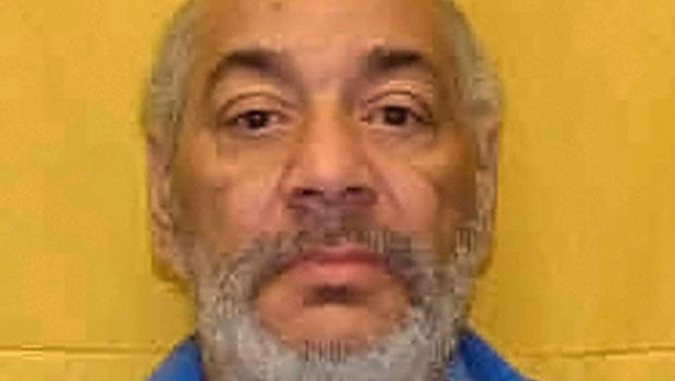 Review launched after Ohio inmate strangled in transport van