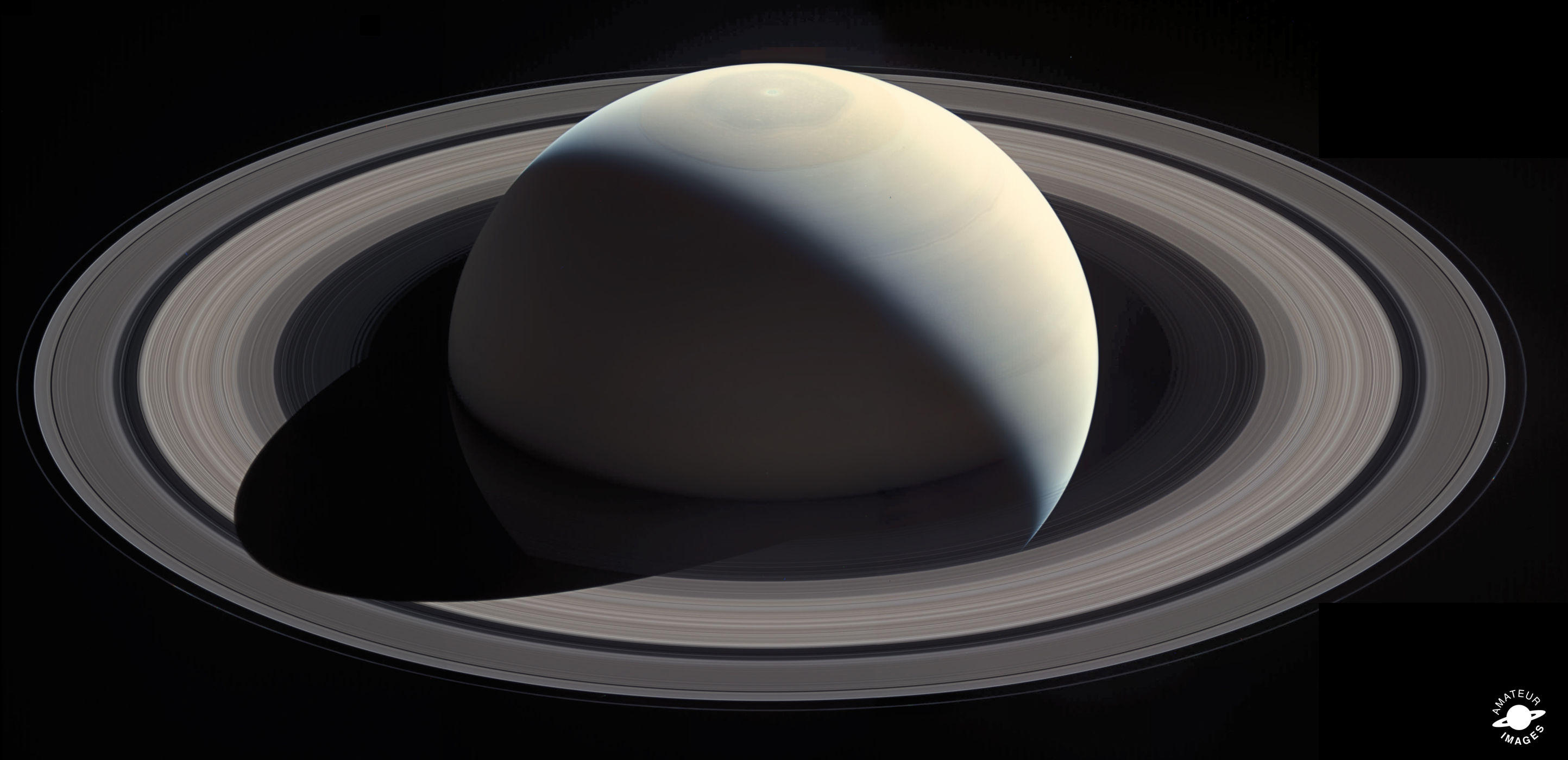 essay on saturn and rings Saturn is the sixth planet from the sun and the second largest planet in the solar system, after jupiter saturn is a gas giant with an average radius about.