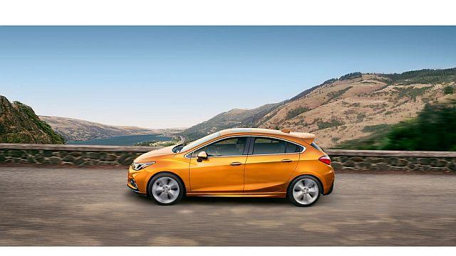 German Luxury Makes Lead Consumer Reports Auto Brand Ratings