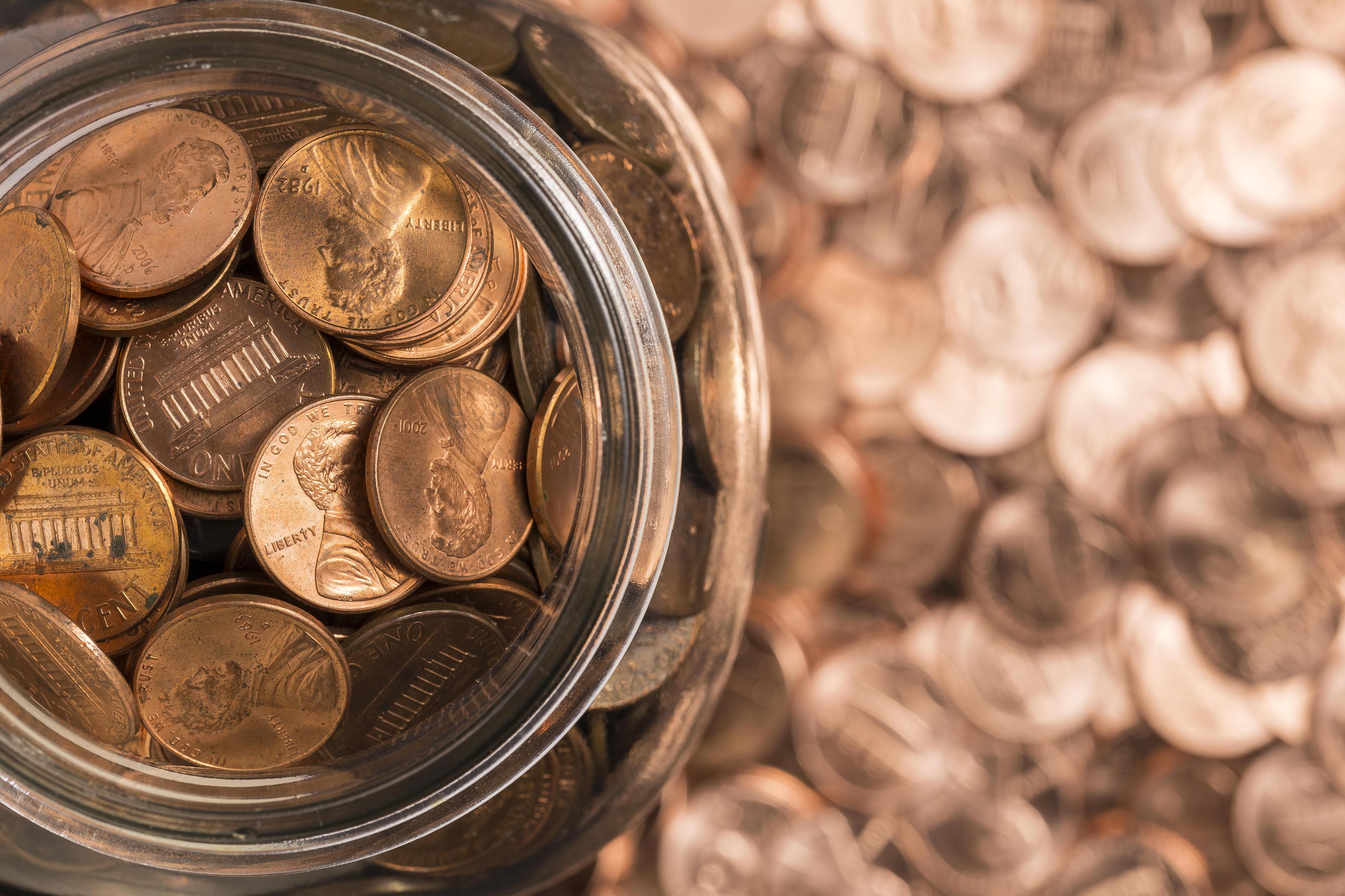 Resultado de imagem para penny