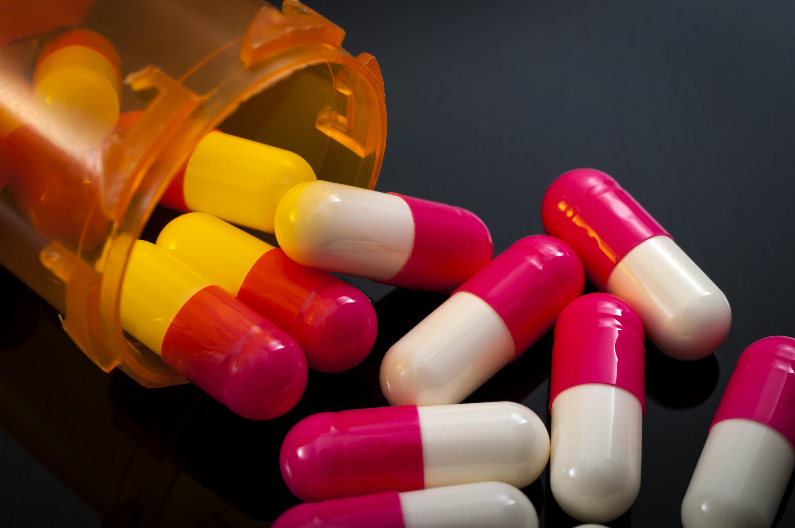Lyrica no better than placebo for sciatica low back pain, study